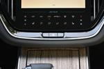 2020款 捷途X70 1.5T DCT尊行版 7座