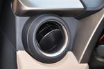 2015款 丰田RAV4 2.0L CVT两驱都市版