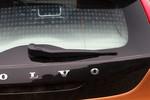 2014款 沃尔沃V40 2.0T 智雅版