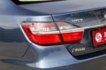 2015款 丰田凯美瑞 2.0G 豪华版