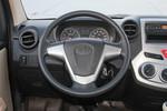 2013款 佳宝V80 1.3L 标准型 CA4GX13