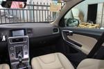 2015款 沃尔沃S60L T5 智驭版