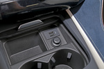 2018款 英菲尼迪QX50 2.0T 两驱旗舰版