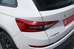 2019款 斯柯达柯迪亚克 改款 TSI330 5座 两驱舒适版 国VI
