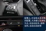 2018款 朗逸两厢 280TSI DSG豪华版
