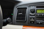 2012款 比亚迪F3 1.5L 手动标准型