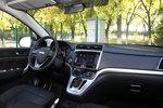 2017款 哈弗M6 1.5T 自动两驱精英型
