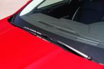 2013款 福特蒙迪欧 2.0L GTDi240 旗舰型