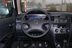 2020款 比亚迪F3 1.5L 手动经典型