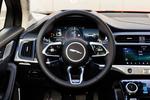 2018款 捷豹I-PACE EV400 首发限量版