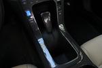 2012款 雪佛兰沃兰达 基本型