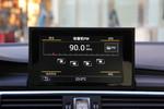 2016款 众泰Z700 1.8T DCT尊贵型