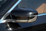 2016款 宝马730Li 领先型