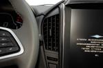 2017款 纳智捷U5 SUV 1.6L 手动爵士版