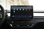 2018款 比亚迪秦Pro 1.5TI 自动智联锋享型