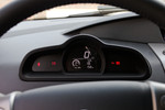 2014款 双龙路帝 2.0T 柴油四驱豪华导航版