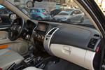 2013款 三菱帕杰罗·劲畅 3.0L 自动四驱旗舰版
