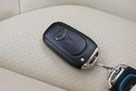 2013款 东南V6菱仕 1.5L 手动豪华版