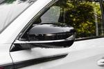 2020款 长安CS75PLUS 运动版 280T 自动两驱尊贵型