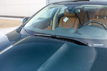 2013款 捷豹XJL 3.0L V6 S/C 全景商务版