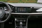 2018款 大众朗逸两厢 280TSI DSG豪华版