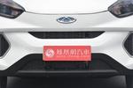 2019款 奇瑞eQ1 小蚂蚁400 智炫版 4座