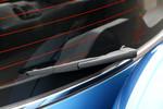 2015款 长安欧力威X6 1.4L 手动珠峰版