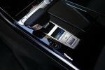 2019款 奥迪A8L 55 TFSI quattro尊贵型