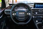 2020款 长安凯程F70 柴油 2.0T 手动基本型