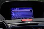 2013款 讴歌RDX 3.5L 豪华版