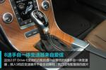 2016款 沃尔沃S60L T6 智越版 E驱混动