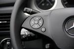 2011款 奔驰GLK 300 4MATIC 动感型