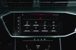 2019款 奥迪A7 55 TFSI quattro 动感型