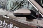2018款 君马S70 1.5T 自动豪华型
