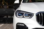 2019款 宝马X5 xDrive40i M运动套装
