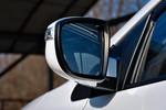 2013款 现代ix35 2.0L 自动两驱舒适型GL