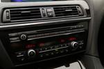 2013款 宝马640i xDrive 四门轿跑车