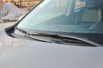 2014款 丰田RAV4 2.5L 自动四驱豪华版