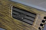2013款 金杯小海狮X30 1.3L 舒适型