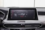 2017款 大通D90 2.0T自动四驱 天狼星