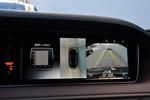 2015款 奔驰S 400 L  4MATIC