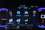 2014款 比亚迪秦 1.5TID 旗舰型