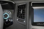 2015款 吉利远景 1.3T 手动尊贵型
