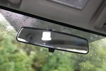2013款 长安欧力威 1.4L手动劲享型