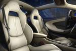 2017款 迈凯伦570GT