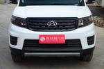 2019款 长安欧尚X70A 1.5L 手动基本型 7座