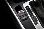 2012款 奥迪A5 Sportback 2.0TFSI