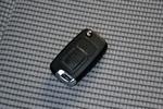 2013款 吉利帝豪EC7 1.5L 手动进取型