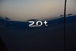 2019款 英菲尼迪Q70L 2.0T 悦享版