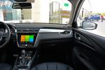 2019款 荣威i5 1.5L 自动4G互联朗豪版